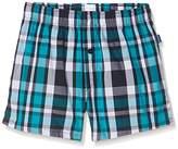 Schiesser Boy's Boxershorts Boxer Shorts