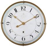 Uttermost Torriana Clock