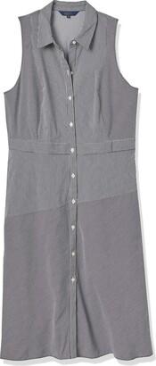 Rachel Roy Women's Plus Size Rebecca Dress