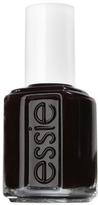 essie® Nail Polish - Blacks