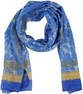 Versace Scarves - Item 46532395