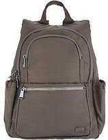 Lug RFID Mini Backpack - Hatchback