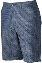 Apt. 9 Men's Premier Flex Modern-Fit Stretch Chambray Shorts