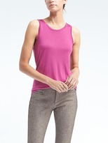 Banana Republic Modal Tank