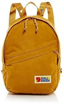 Fjallraven Vardag Mini Backpack