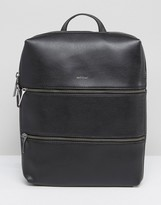 Matt & Nat Slate Backpack