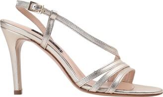 Twiggy Sandals