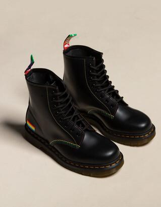 Dr. Martens 1460 Unisex Pride Boots