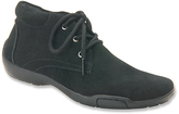 Ros Hommerson Women's Carly