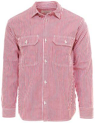 Carhartt WIP Great Master Shirt