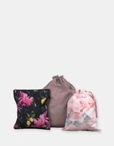 Ted Baker Laundry Bag Set