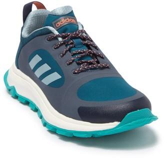 adidas Response Trail X Sneaker