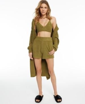 INC International Concepts Culpos x Inc Cardigan Sweater, Created for Macy's
