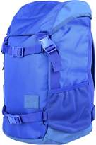 Nixon Backpacks & Fanny packs - Item 45356315