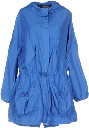 Vintage 55 Overcoats - Item 41773821HQ