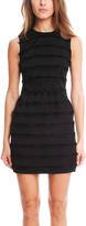 A.L.C. Victoria Dress