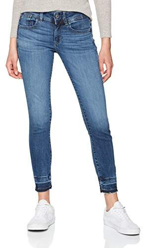 45f7403e0d5 G Star Skinny Jeans For Women - ShopStyle UK