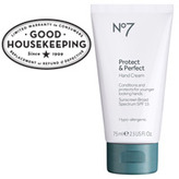 Boots Protect and Perfect Hand Cream SPF 15 2.5oz