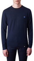 Pretty Green Hinchcliffe Jumper