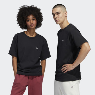 adidas Short Sleeve Shmoo Tee (Gender Neutral)