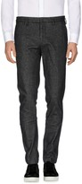 Cycle Casual pants - Item 13038076