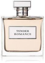 Ralph Lauren Tender Romance Fragrance Eau de Parfum