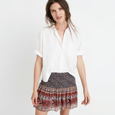 Madewell Ulla JohnsonTM Colette Skirt