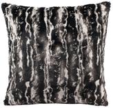 Nourison Mix Pillow