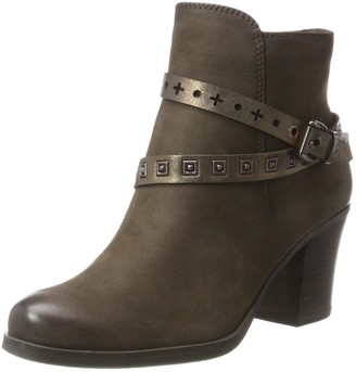 Tamaris 25352 Women's Ankle Boots