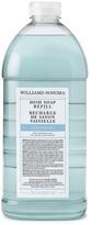 Williams-Sonoma Dish Soap Refill, Fleur de Sel