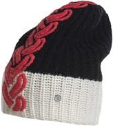 Bogner Ariana Hat - Wool Blend (For Women)