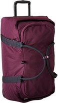 "Crumpler The Spring Peeper 23"" Check-In"