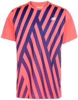 New Balance T-shirts - Item 37932224