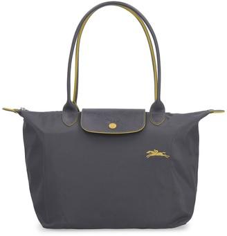 Longchamp Le Pliage S Handbag