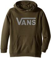Vans Kids Vans Classic Pullover Hoodie (Big Kids)