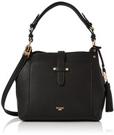 Dune Womens Dauna Shoulder Bag