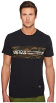 Penfield Dillon T-Shirt Men's T Shirt