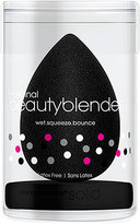 Beautyblender 2-Pc. Set, Only at Macy's