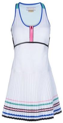 Monreal London Short dress