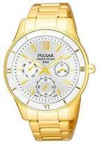 Pulsar Womens Watch PP6068X1