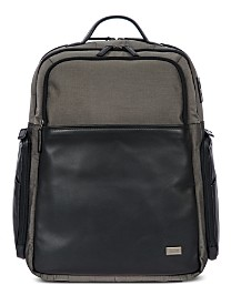 Bric's Monza Large Business Backpack