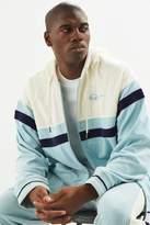 Puma Fenty By Rihanna Velour Hoodie Sweatshirt