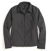 Tommy Hilfiger Men's Utility Jacket