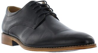 Giorgio Brutini Coolidge Lace-Up Derby