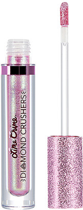 Lime Crime Diamond Crusher Lip Topper