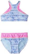 Gossip Girls' Gypsy Queen Bikini Set (716) - 8153979