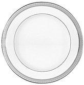 Mikasa Platinum Crown Salad Plate