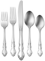 Oneida Dover 5-Piece Place Setting
