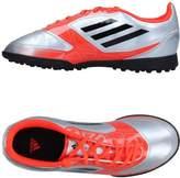 adidas Low-tops & sneakers - Item 11328079
