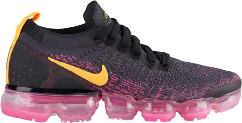 40c10aa16af60 Nike Air Vapormax Flyknit - ShopStyle